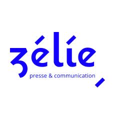 zelie_blanc
