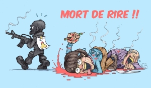 mort_de_rire011