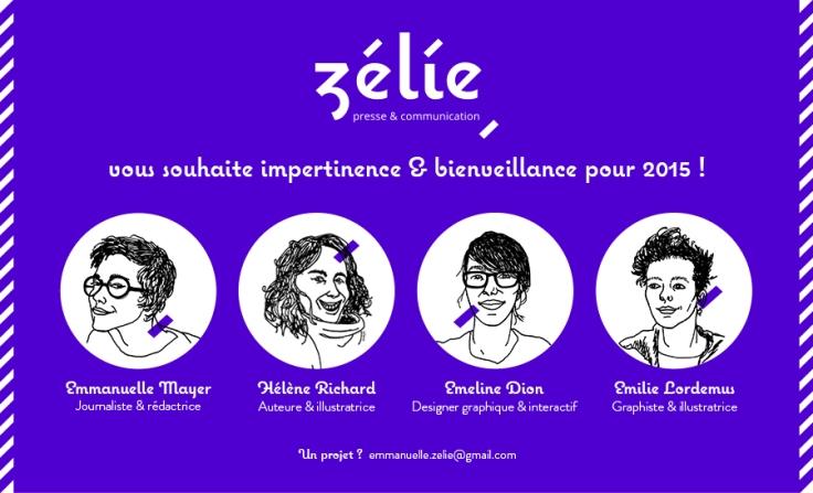Zelie-2015