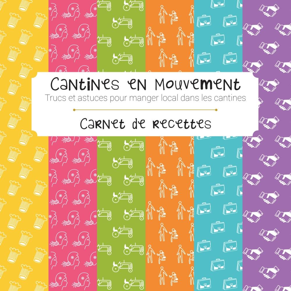 CarnetCantiniersCOUV