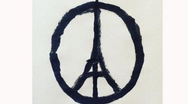 74597-attentats-a-paris-peace-for-paris-le-dessin-symbole-de-la-solidarite