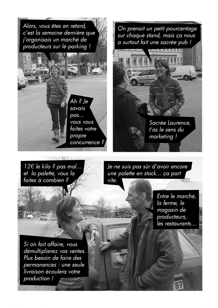 Prix_au_producteur02