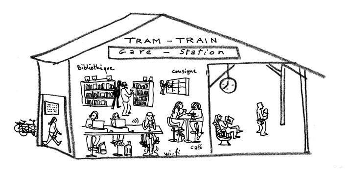 gare_tram-train