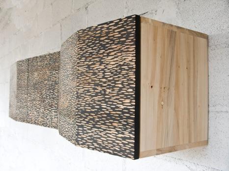 meuble-boislim02